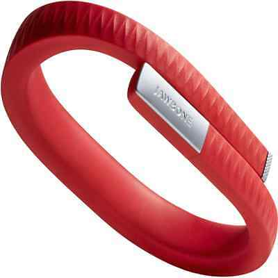 Up By Jawbone Fitness Excercise Gym Workout Run Wireless Activity Tracker Medium