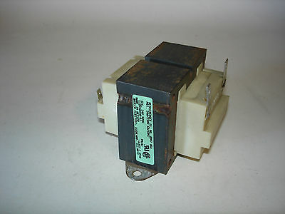 *USED* Basler Electric Transformer 208/230V BE322350GEK X13550228-01 *USED*