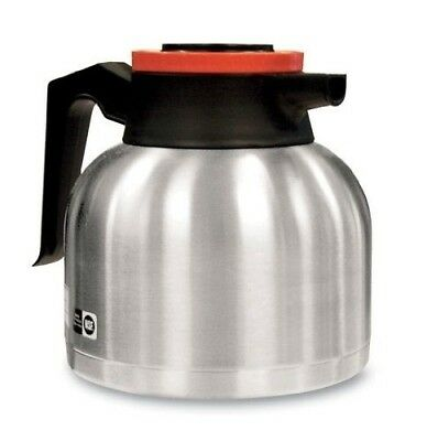 Bunn 1.9 Litre Thermal Carafes -TC-ECON-0101
