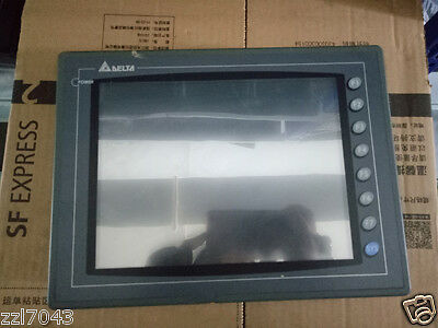 1pc  Used Delta touch screen DOP-AE10THTD1