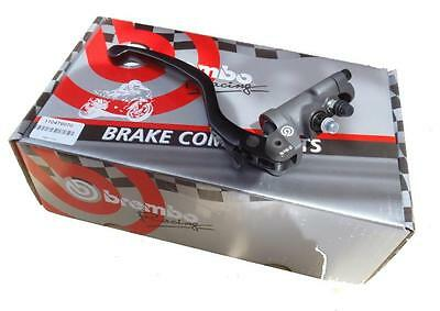 Pompa freno anteriore radiale Brembo Racing 19x18mm MASTER CYLINDER PUMP