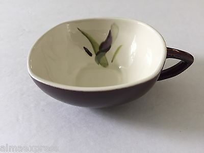 Red Wing China IRIS - TEA CUP