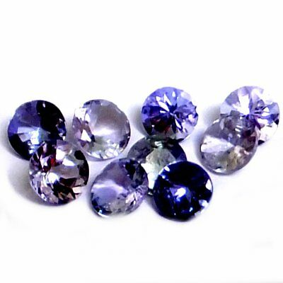 tanzanite sku carat oval violet shape gemstone gemstones