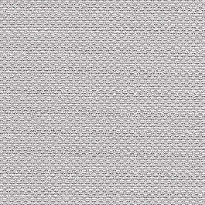 Paintable Wallpaper Basket Weave Heavy Texture 56 Sq Ft Roll 48926