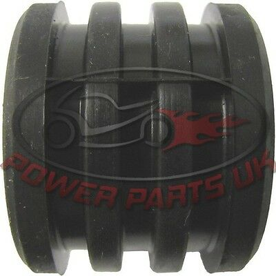 Exhaust Tailpipe Rubber For Honda Cr250 2000-2007