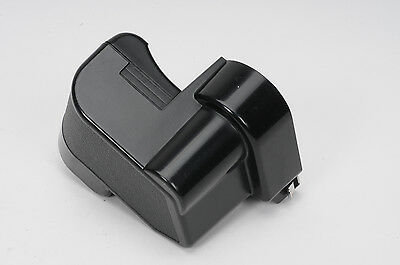 Hasselblad Winder F for 200 Series Cameras                                  #099