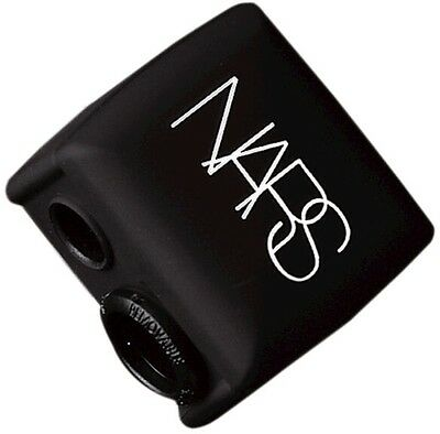 NARS Cosmetics Pencil Sharpener