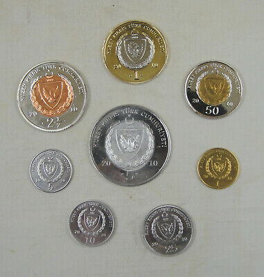 Thailand Commemorative 10 Baht Coins,Fully Set of 42 Pieces,1996-2006,Seldom