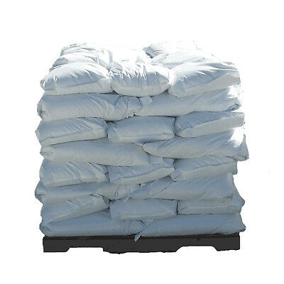 EPSOM SALT | 40x 25KG BAG | Pharmaceutical | Food Grade | Magnesium Sulphate