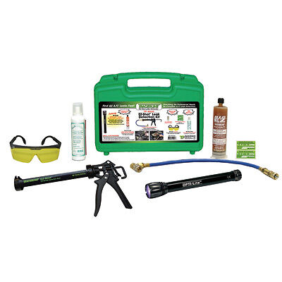 Tracerline TP8626 Complete A/C Leak Detection Kit