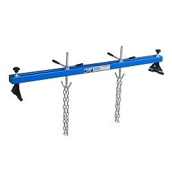 K Tool 62116 1000 Lb Engine Support Bar