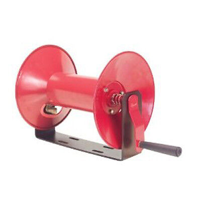 Tekton 4687 Manual Hose Reel 100' Capacity