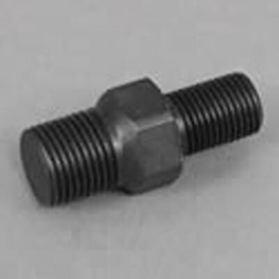 OTC 503896 Adapter, Race Puller