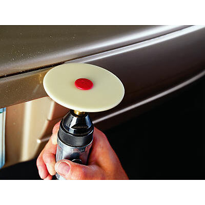 3M 07501 Molding Adhesvie and Stripe Removal Disc