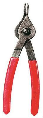 K Tool 55130 Snap Ring Pliers, .038 Forty Five Degree Tip, Internal and External