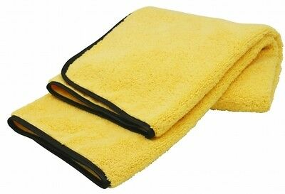 Carrand 40059AS Microfiber Max Drying Towel