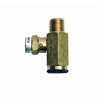 Lumax LX-111 Air Pressure Pop Off Valve