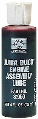Permatex 81950 Engine Assembly Lube - Each