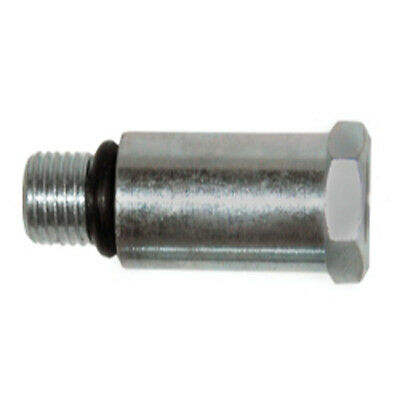 Star Products 73103 12mm Adapter for Compression Tester