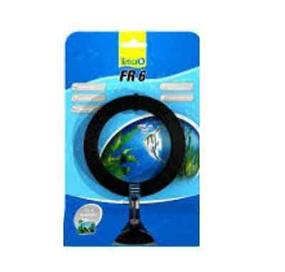 TETRA * FEEDING RING * FR 6 cm