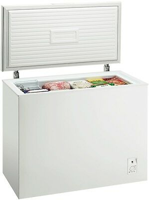 NEW Westinghouse WCM2000WD 197L Chest Freezer