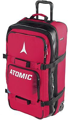 Atomic Redster Reisetasche Ski Gear Travel Bag