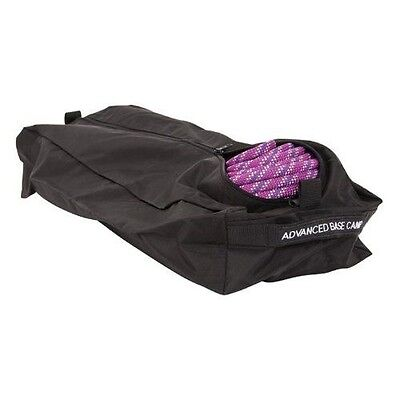 Abc Box Rope Bag (Black)