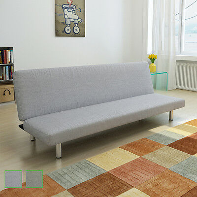 Schlafsofa Sofa Bettsofa Lounge Couch Bettcouch Funktionssofa Schlafcouch