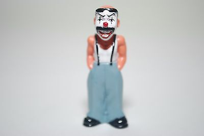 HOMIES series 5 SINGLE CHOLO GANGSTER COLLECTABLE FIGURE CLOWN PRINCE #138