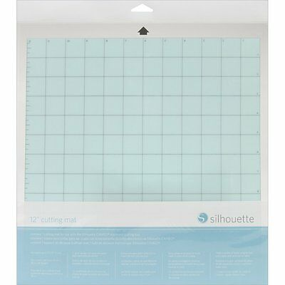 Silhouette Cameo Replacement Cutting Mat