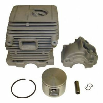 Cylinder, Pot, Piston Assembly Fits Stihl 019T And MS190T Chainsaw