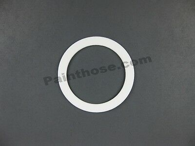 Prosource 248214 or 248-214 Pickup Tube and Gasket