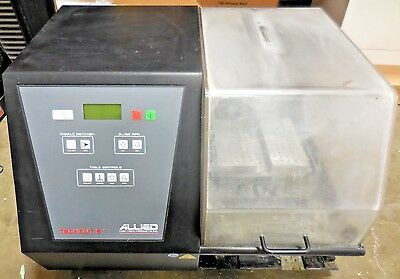 Allied Tech Cut 5 High Speed Precision Sectioning Machine