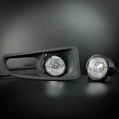 ARB LED Fog Light Replacement Kit