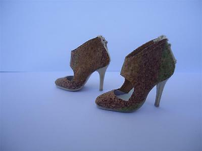 """Shoes for Tonner 16""""Tyler doll (184)"""