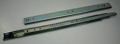 Accuride 5321 Heavy Duty Drawer Runners Slides 1100mm 60kg 422.22.911