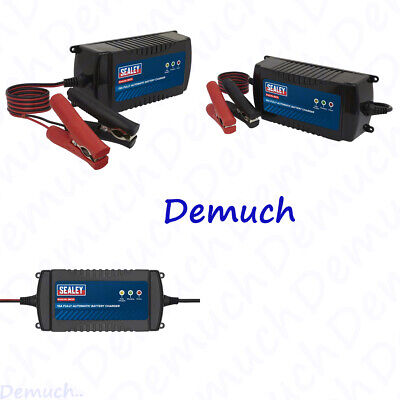 NEW CAR CLEANING DRYING WASHING SYNTETHIC SHAMMY LEATHER CHAMOIS CLOTH 30x40cm ✔