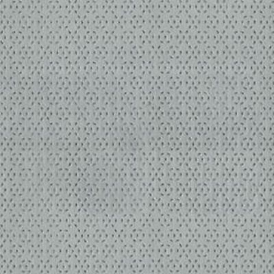 "Car RV Cover Fabric Evolution 55"" Wide Shadow Grey  Per Lineal Yard"