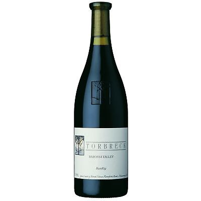 Torbreck The RunRig Shiraz