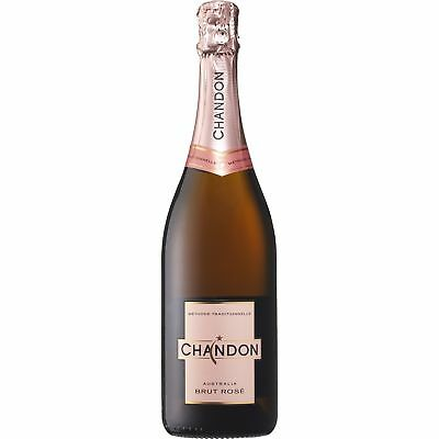 Chandon Brut Ros • AUD 24.99