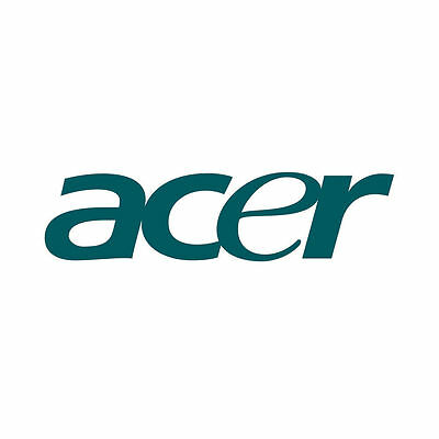 ✅ ACER Windows PC & Laptop DRIVERS Recovery/Restore/Repair/Install XP/Vista/7/8
