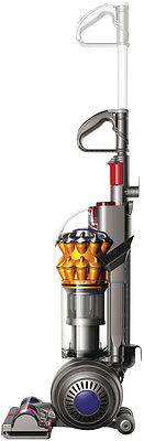 NEW Dyson 213551-01 Small Ball Multi Floor Compact Upright Vacuum