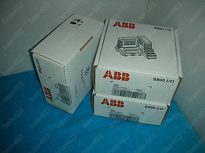 1pc new ABB module DP820 3BSE013228R1    #TT5