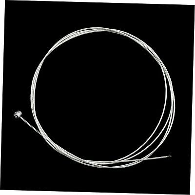 MTB Road Bike Bicycle Inner Brake Cable Core Wire 1.5m Brake Line 1 pcs ZX