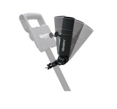 Masters Universal Umbrella Holder (Compatible With Most Trolleys) Ga085