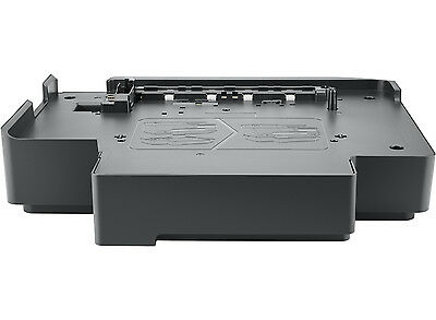 HP Officejet Pro 250 Paper Tray Trays/ Feeder - 8610 E-All-in-One