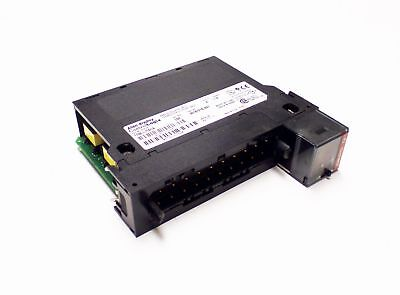Allen Bradley 1756-It6I/a  Analog Isolated Input Thermocouple 6 Point 1756-It6I