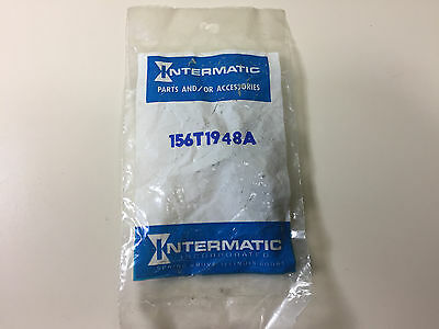 NEW INTERMATIC 156T1948A Trippers, T170, T1400, T1800 Timers Factory Sealed