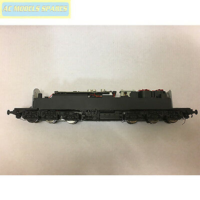 Hornby Spare Class 56 Chassis DCC Ready