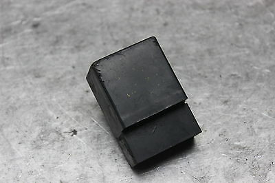 06-07 Yamaha YZF R6 Electrical Relay Relays